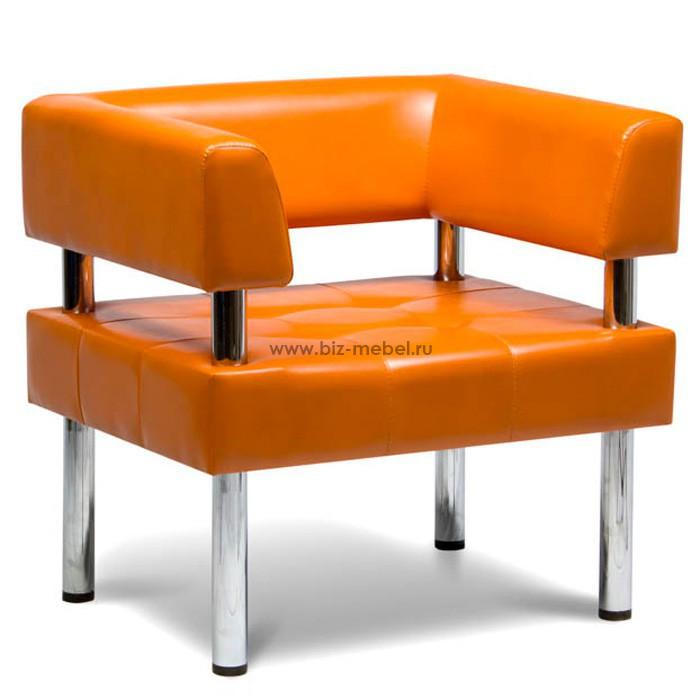 мягкая офисная мебель берк бизнес мебель офисная мебель