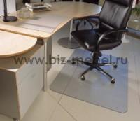 Защитный коврик напольный rs-office k1-8920 - Москва OFFICE-R.ru - где купить на Alloy.ru