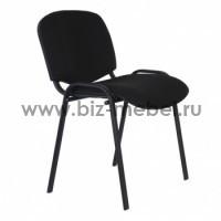 Офисные стулья уфа